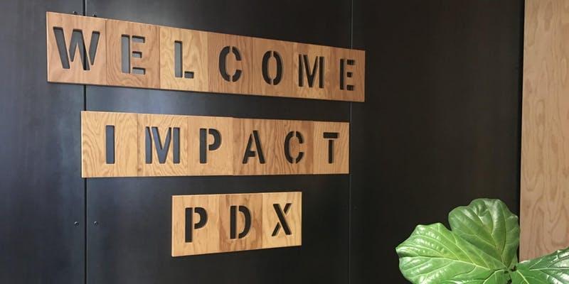 Impact PDX #10