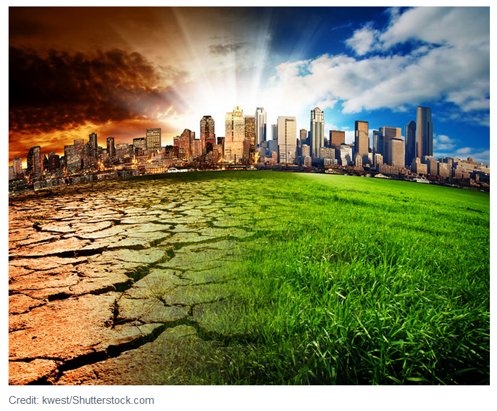 PCC Climate Change Resource Guide