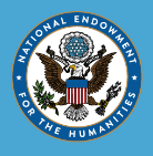 NEH and Department of Education award $650,000 to iCivics