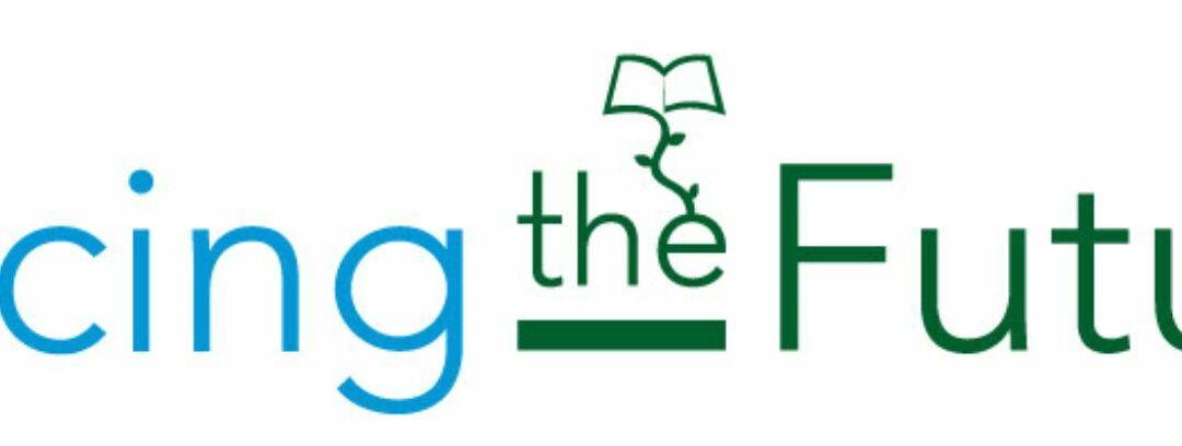 Facing the Future Publications