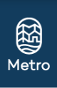 Metro is hiring for a Natural Resources Technician – Variable Hour
