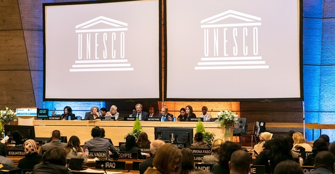 UNESCO Adopts a New Global Framework for ESD for 2020-2030