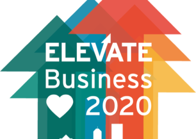 Conscious Capitalism Launches New Elevate Business Conference
