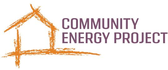 Community Solar Coordinator