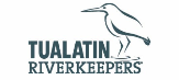 Executive Director at the Tualatin Riverkeepers