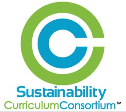 SCC Webinar – Competencies and Pedagogies for Sustainability Education