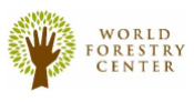 The World Forestry Center is Hiring!