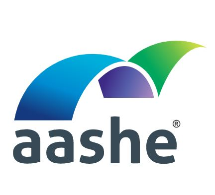 AASHE Conference Goes Virtual