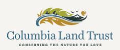 Oregon Agricultural Trust Seeking Ag Lands Program Director