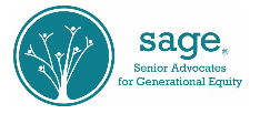 Bridging the Generational Gap on Climate Change