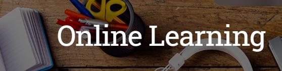 ACUI On-Line Learning
