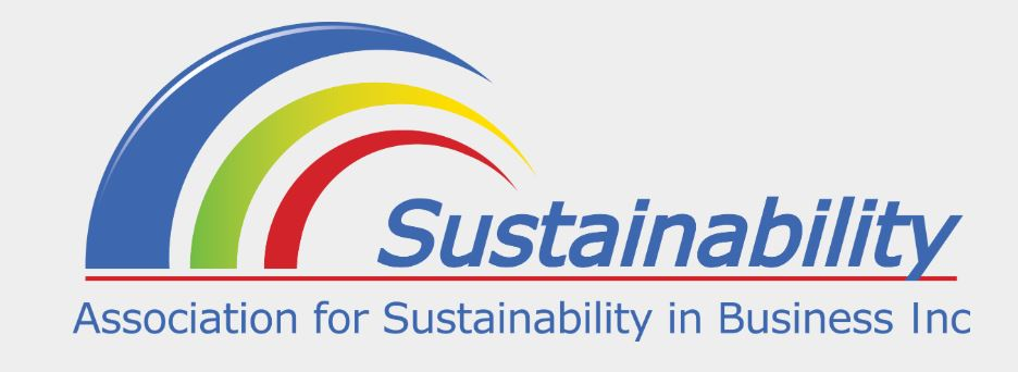 2020 National Sustainability Conference