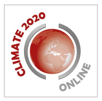 CLIMATE2020 – the worldwide online climate conference