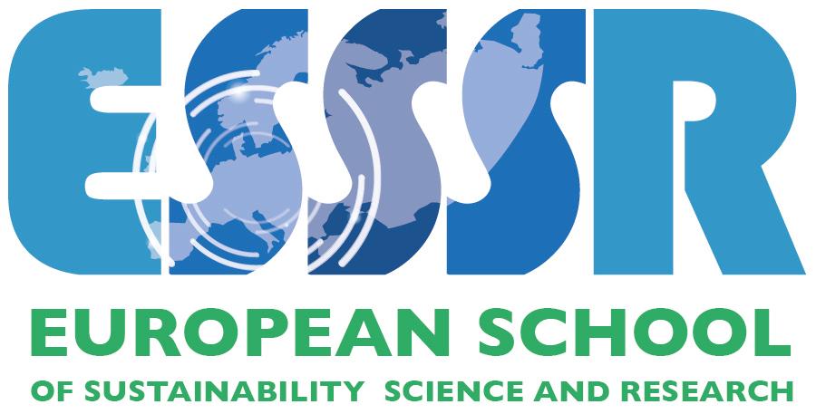 2nd World Symposium on Social Responsibility and Sustainability