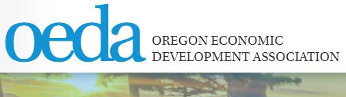 OEDA logo