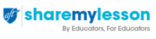 2020 Share My Lesson Virtual Conference