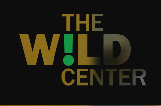 Wild Center's Youth Climate Program