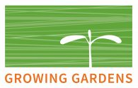 School Garden Coordinator Certificate Training – Registration Open!