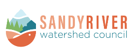 Executive Director of the Sandy River Watershed Council