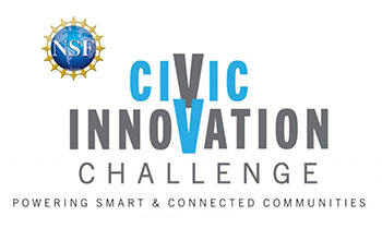 Toward Smarter Communities: Federal Agencies Partner on a Research and Action Competition