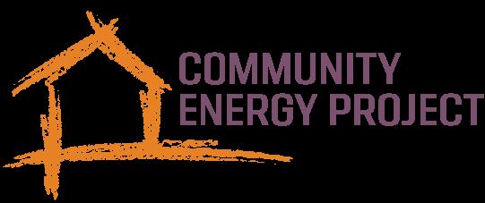 Oregon Community Solar Program