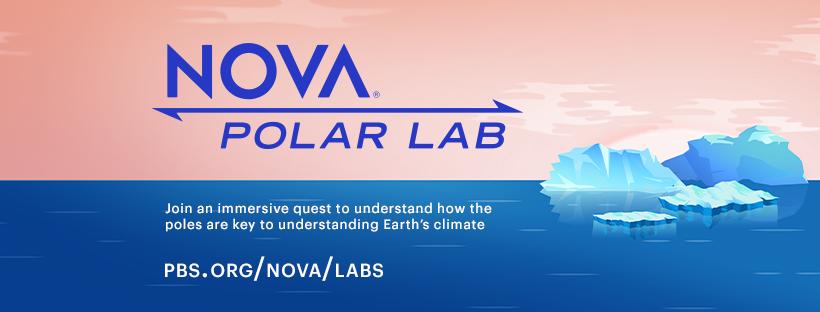 NOVA Polar Extremes