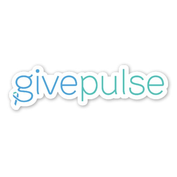 Remote Volunteering: Upcoming Webinar!