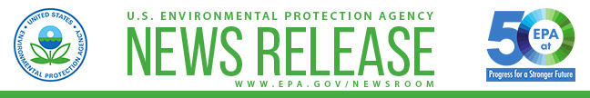 EPA Grant to Support Healthy School Environments