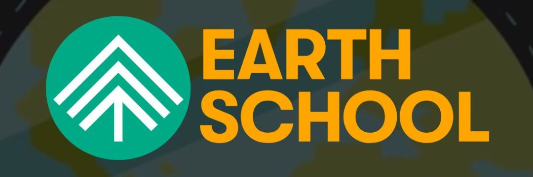 Earth School