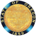 Oregon Department of Transportation Sustainability Planner
