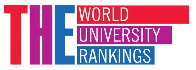 The Times Higher Education University Impact Rankings