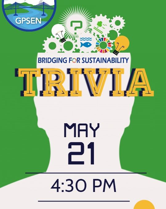 Trivia Night – Bridging For Sustainability