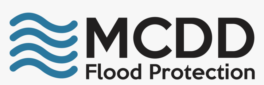 The Multnomah County Drainage District is Hiring!