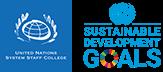 2020 Virtual UN Summer Academy