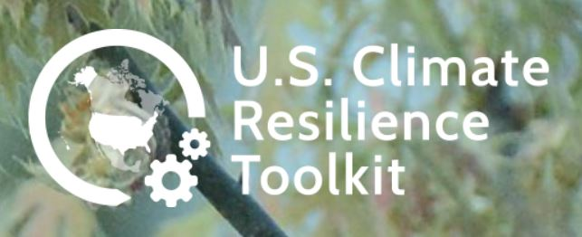 US Climate Resilience Toolkit