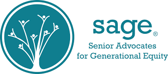 SAGE: Legacy Fellowship Graduation and Celebration