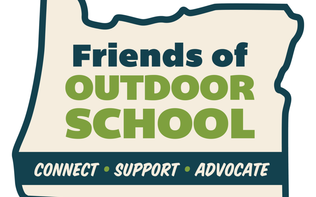 Your Invited! Outdoor School Community Network Advocacy Update!