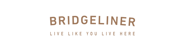Check out Bridgeliner for local news