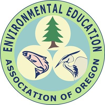Oregon Environmental Education Virtual Conference