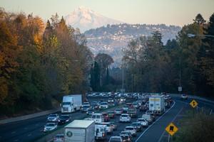 Portland Declares A Climate Emergency