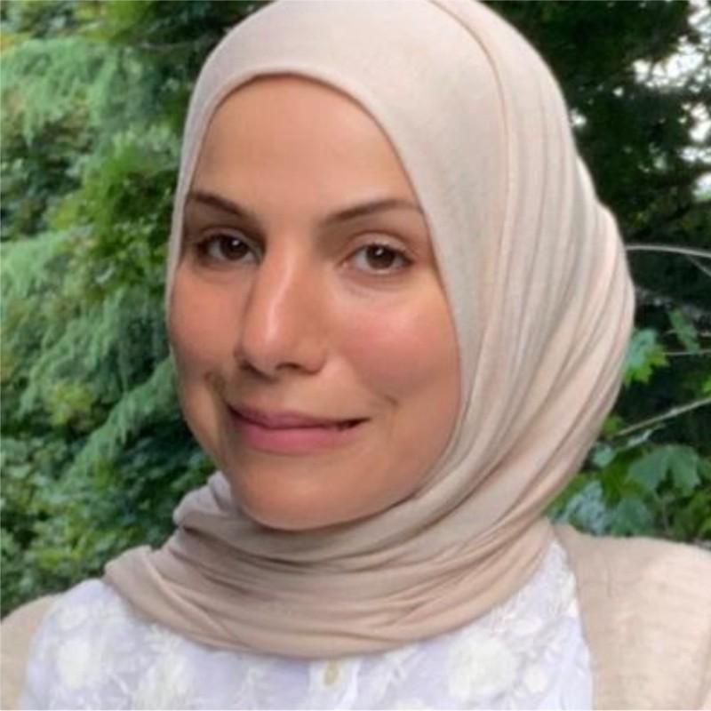 Tahira Abbas