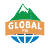 Join the GlobalPDX Advisory Board