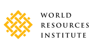 World Resources Institute – America's New Climate Economy