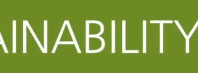 PSU's Emerging Sustainability Leaders Program