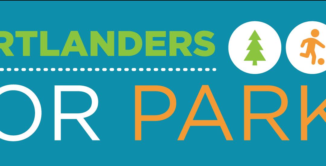 Portlanders for Parks