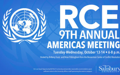 RCE Americas – Incredible Projects Across the Region