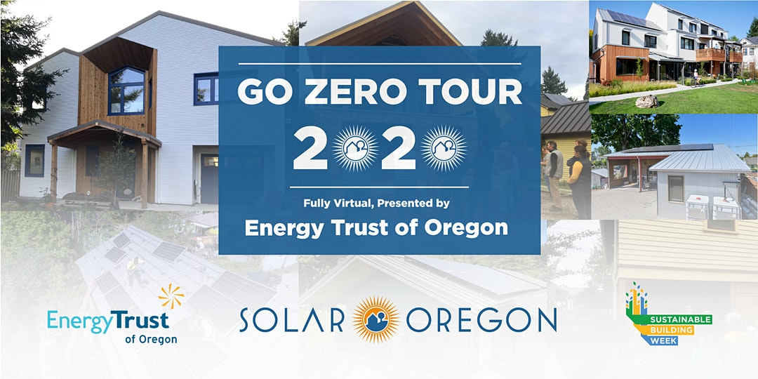 Virtual Go Zero Tour 2020
