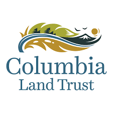 Columbia Land Trust: Job Opening