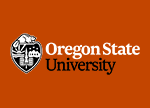 Oregon Natural Resources Education Program (ONREP) Professional Development Opportunities