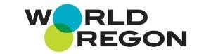 WorldOregon Virtual Cooking Series